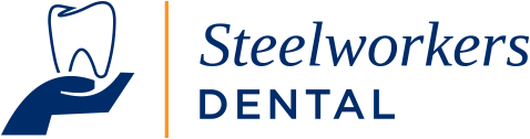 Steelworkers Dental
