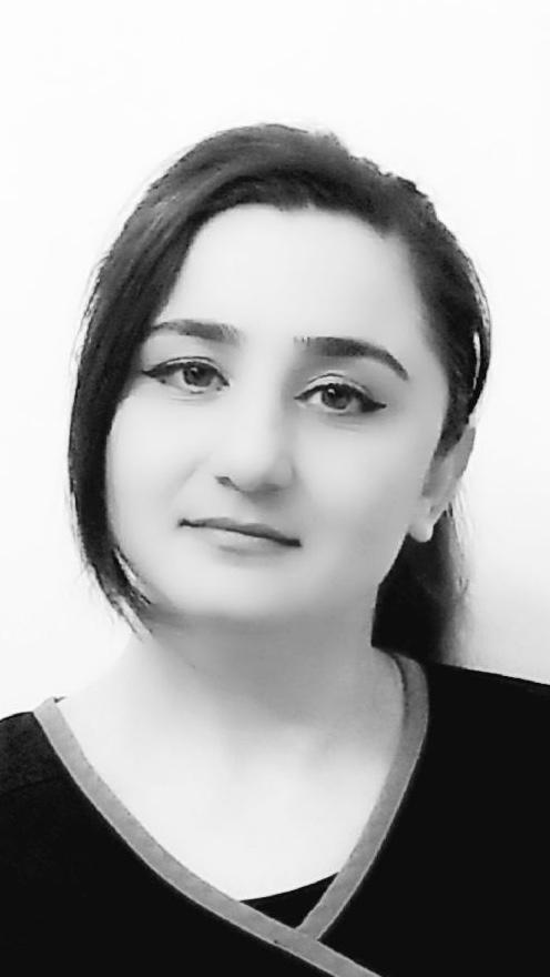 Lida Akbari