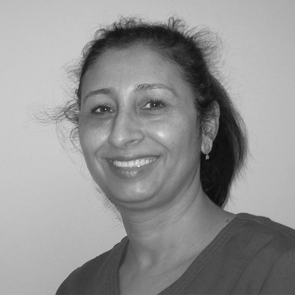 Manjit Sidhu
