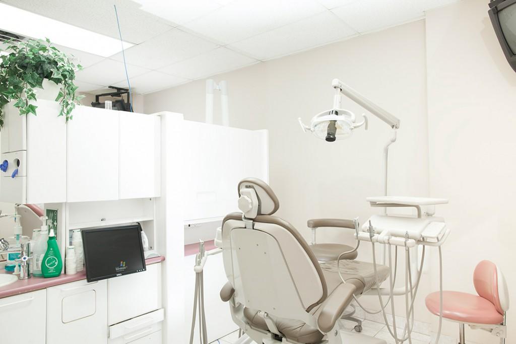 Steelworkers Dental